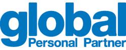 Global Personal Partner