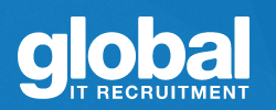 Global IT Recruitment